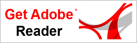 Adobe Acrobat Reader DC ダウンロード | 無料の Windows、Mac OS、Android 向け PDF ビューア